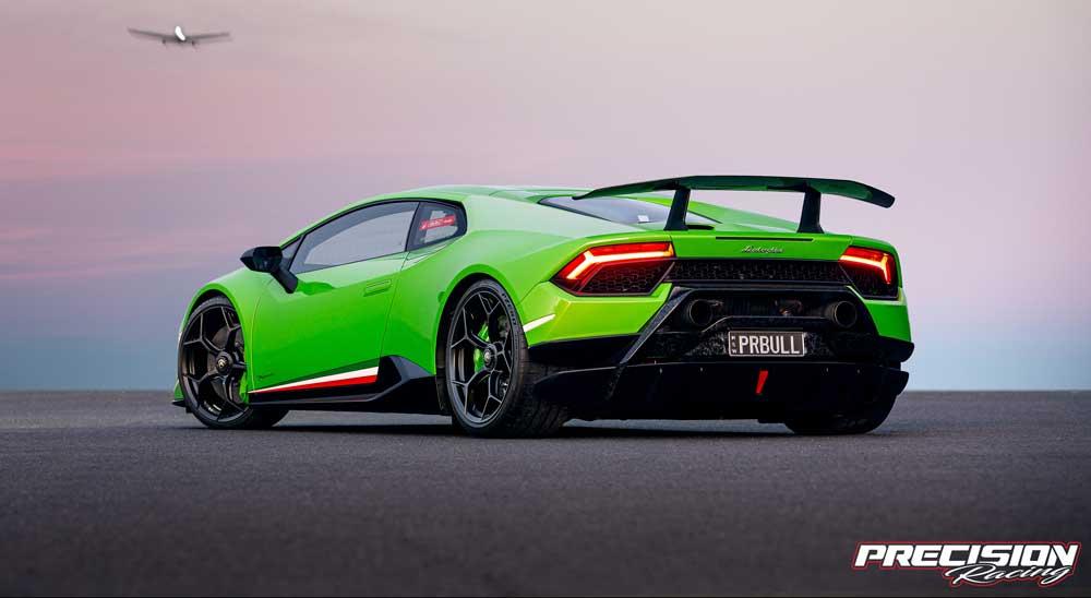 2018-Lamborghini-Huracan-Performante-PR-Stage-1-Twin-Turbo1