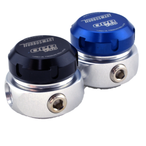 Oil Pressure Regulators