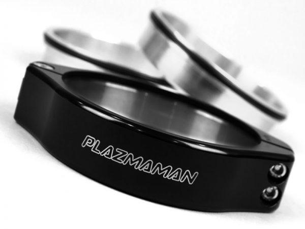 PLAZMACLAMPS-2-800x600