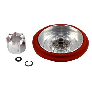 TS-0550-3006-WG60-Diaphragm-Replacement-kit-IMG_8442