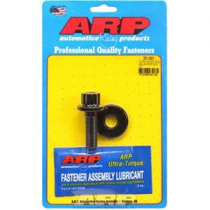 APR 251-2501