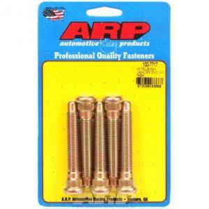 ARP 100-7717