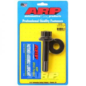 ARP 102-2501
