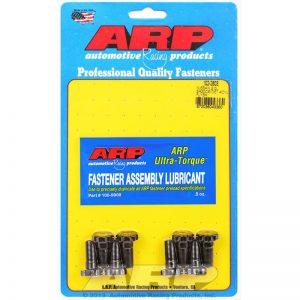 ARP 102-2803