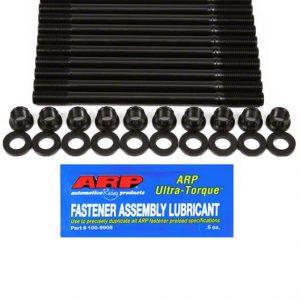 ARP 102-4701