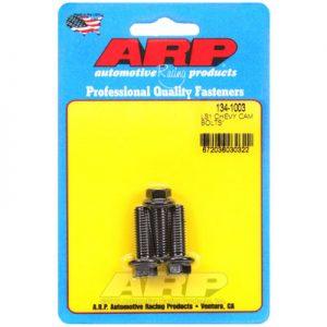 ARP 134-1003