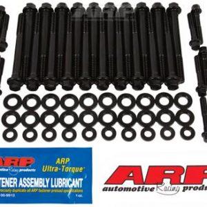Arp 134 3610