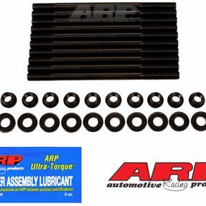 ARP 151-4301
