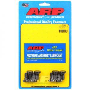 ARP 171-2801
