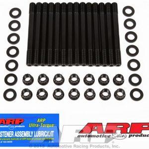 ARP 202-4207