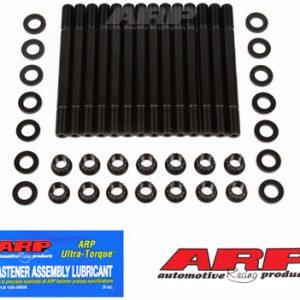 ARP 202-4301