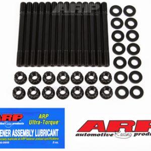 ARP 202-4309