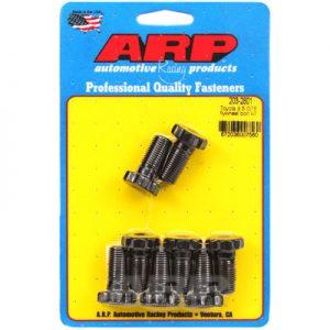 ARP 203-2801