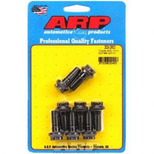 ARP 203-2802