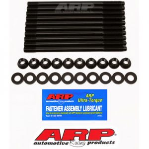 ARP 207-4206