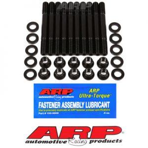 ARP 207-5401