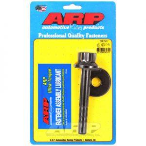 ARP 234-2503