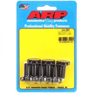 ARP 244-2901