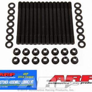 ARP 252-4302