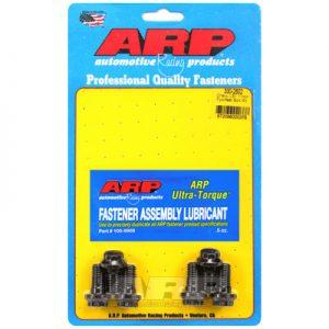 ARP 330-2802