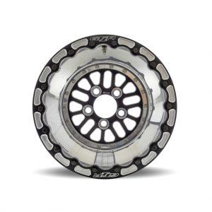 BELAK GT1R 15×11 REAR WHEEL (SERIES 2, BEADLOCK)