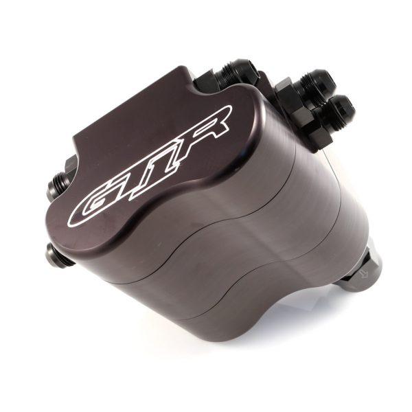 GT1R AIR OIL SEPARATOR KIT
