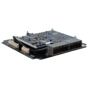 ECU Plugin G4X MX5.0