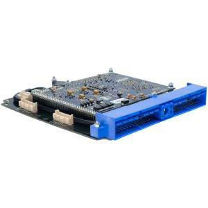 ECU Plugin G4X N300.0