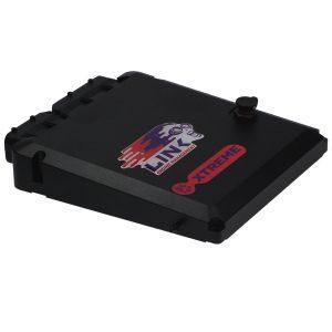 ECU Plugin G4X N350.0