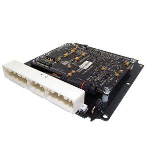 ECU Plugin G4X TST205.0