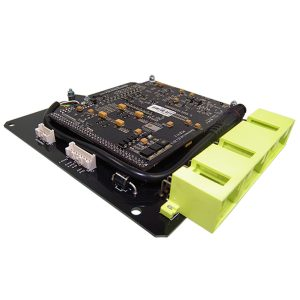 ECU Plugin G4X VR4.0