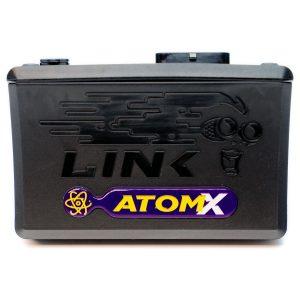ECU Wirein Atom G4X V2.0