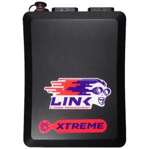 ECU Wirein G4+ Xtreme.0