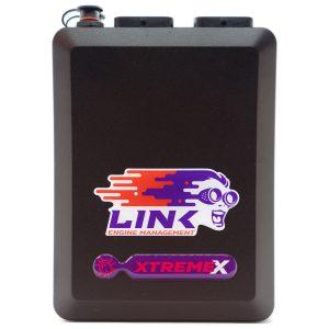 ECU Wirein G4X Xtreme.0