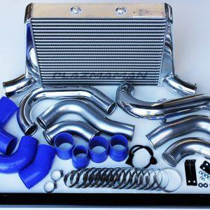 Ford Falcon FG Intercooler Kits