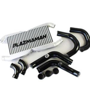 Nissan Intercooler Kits