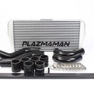 Mazda Intercooler Kits