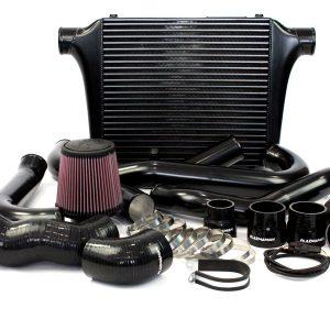 Ford Territory Intercooler Kits