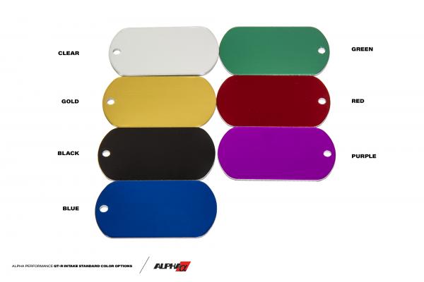 Ams Intake Standardcolors Small
