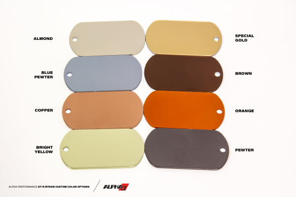 Ams Specialcolors Small