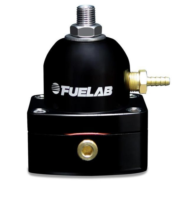 Fuelab mini