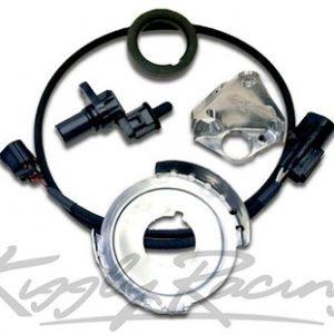 Kiggly Crank Trigger Sensor Kit