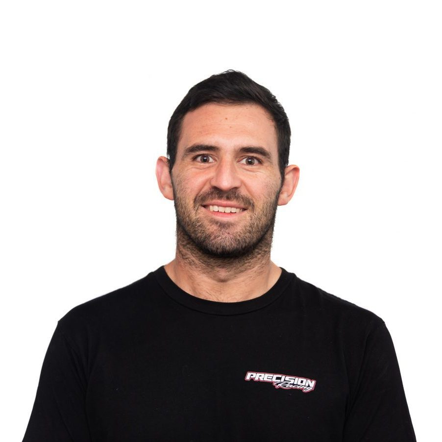 Joe Tummarello